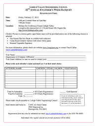 Sample Resume For Freshers Engineers Download by Fillable Sample Resume For Freshers Engineers Electronics Edit