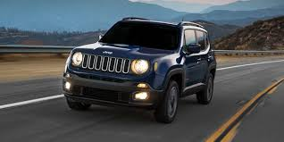 jeep canada 2017 canadian jeep and dodge owners suing company report canada