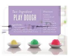 play dough with young living essential oils u2013 adropadayoils