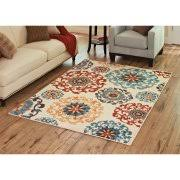 Washable Runner Rugs Rug Popular Persian Rugs Area Rugs 8 10 As Washable Runner Rugs
