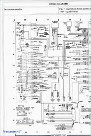 1989 f250 wiring harness diagram wiring diagram shrutiradio