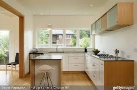 cuisines ouvertes sur salon idées pour une cuisine semi ouverte portail maison