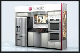 kitchen appliance bundle kitchen appliance sets babca club
