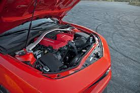 camaro zl1 2013 specs 2013 chevrolet camaro zl1 engine bay 02 photo 50200837