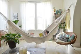 marvellous indoor hammock contemporary best inspiration home