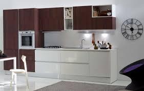 cuisine en i conseils aménagement de votre cuisine sur mesure orléans loiret