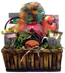 gift basket themes the 25 best themed gift baskets ideas on 30 diy
