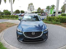 mazda website usa 2018 new mazda cx 3 touring fwd at royal palm mazda serving palm