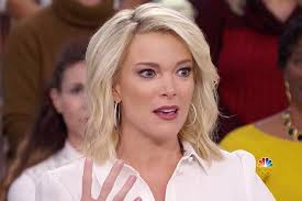 meghan kelly s hair megyn kelly humiliated for being asked to twirl at fox news