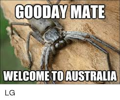 Australia Meme - 25 best memes about welcome to australia meme welcome to