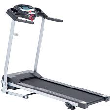 weslo cadence g 5 9 treadmill exercise treadmills