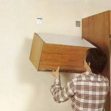 kit fixation meuble haut cuisine cuisine et plan de travail en kit