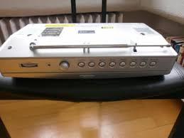 radio küche unterbau radio küche tcm silber in dortmund dortmund hörde