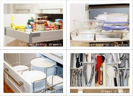 ikea kitchen storage ideas 17 best ikea kitchen gadgets images on kitchen ikea
