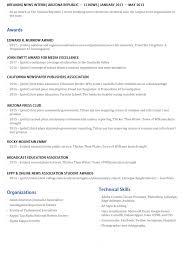 Online Video Resume Resume U2013 Kristen Hwang