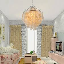 modern crystal chandelier lampshade led crystal chandeliers euro