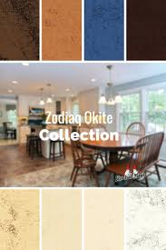 118 best countertop colors u0026 styles images on pinterest kitchen