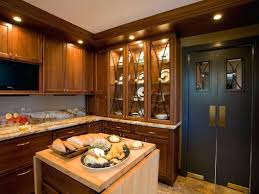 hi kitchen kitchen cabinet ideas part 14