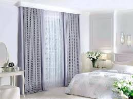 Curtains For A Large Window Large Window Curtains Sheer Horizontal Kitchen Shades For Wide