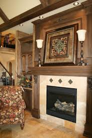 14 best fireplace ideas images on pinterest fireplace ideas