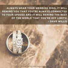 how to wear your wedding ring how to wear your wedding rings popular wedding ring 2017
