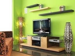 lower middle class home interior design interior decoration of small bedroom for middle class family lower