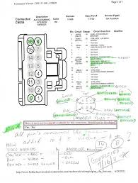 03 f150 harley davidson stereo wiring diagram home design ideas