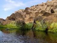 ولاية تيزي وزو مدينة الشواطئ الساحرة والجبال الشامخة  Images?q=tbn:ANd9GcQSL6M7mISlTbnNaCWyl2dPsY516GA2x_oNClLW5hL7MNm37qCJEzk5XBT8