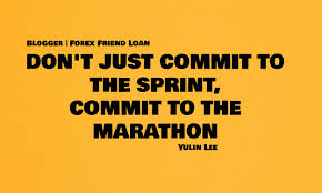 motivational quote running 100 inspiration quote marathon free running wallpaper