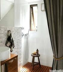 Bathroom Interior Design Interior Design Small Bathroom Large Size Of Bathrooms Bathroom