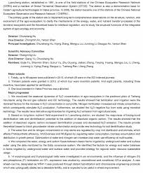new nurse graduate resume template thesis asset management ceo