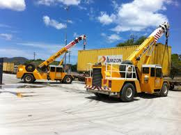 c q crane hire crane hire 97 kent st rockhampton