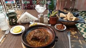 cuisine du terroir rue kennaria près de restaurant cuisine de terroir picture of