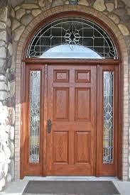 home entrance ideas base home entrance double carving buy entrance main door teak wood