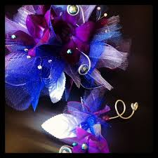 Corsages And Boutonnieres For Prom 9 Best Floral Corsages U0026 Boutonnieres By Kelie Myers Images On