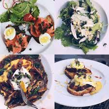 lokal lincoln park home chicago illinois menu prices