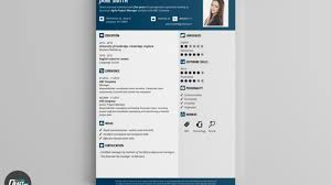 Current Resume Templates Resume Cv Templates Amazing Online Simple Resume Maker Creative