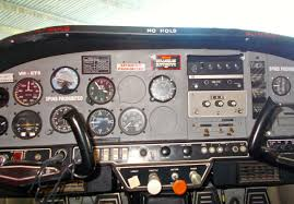 aircraft sales centre new piper aircraft used single u0026 twin