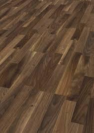 Coloured Laminate Flooring Collections U2013 Swiss Krono U2013 Kronotex Dynamic
