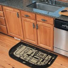 Kohls Kitchen Rugs Coffee Tables Bed Bath And Beyond Kitchen Rugs Cheap Area Rugs