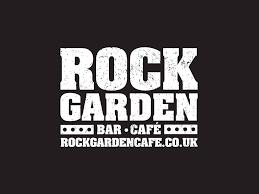 Rock Garden Cafe Torquay Rock Garden Bar Café Accueil