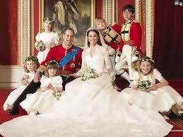 free royal wedding hd wallpaper 5