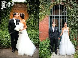 indian wedding photographer prices nj wedding photographer prices