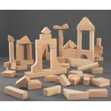 the 164 best images about wooden toys on pinterest toys rocking