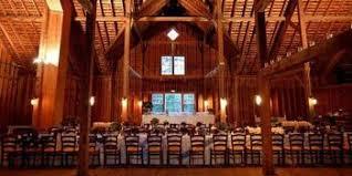 rustic wedding venues in ma barn wedding venues in ma wedding ideas