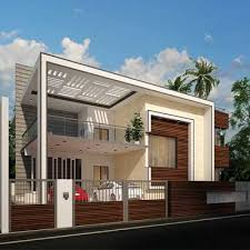 house designers architects in chennai interior designers in chennai tamilnadu