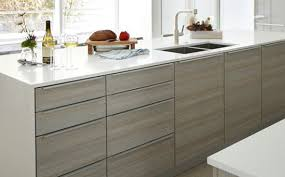 Poggenpohl Kitchen Cabinets New Trends In Kitchen Countertops Overhang Thickness Colors