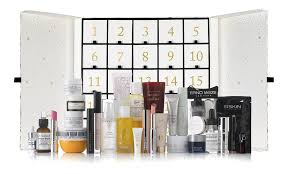 beauty advent calendar harrods advent calendar calendar countdown bblogger
