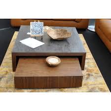 ambiance canape mobilier canapé fauteuil literie matelas 06 ambiance canapés