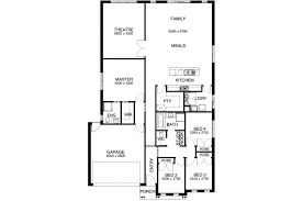 sherridon homes u003e large large corner lot great home floorplan